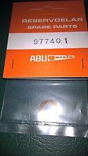 Mulinello DA PESCA ABU Cardinal modello 3. Main Drive Gear Rondella. ABU N. rif. 977401.