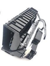 CN646-60014 970 971 XL Printhead Printer Print Head HP Pro X451 X551 X476 X576