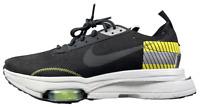 Nike Air Zoom Type SE 3M Black Anthracite Summit White DB5459 001 Sneakers