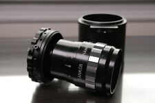 Sankor 16D 2x Anamorphic Adapter