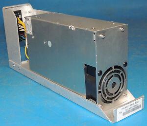 Thermo Scientific 80000-60091 DC Power Supply 24V 27A 648W TDK-Lambda SWS600L-24