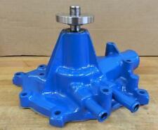 "1966-67 Ford Mercury Vehicles 289 4.7 HIPO ""K"" V8 Rebuilt water pump C6OE-8505A"