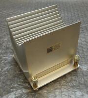 Dell T021F 0T021F Precision T3500 Station Prise 1366 Processeur Refroidisseur