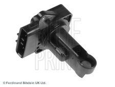 Blue Print MAF Medidor de flujo masa Aire Sensor adt374202c-5 años garantía