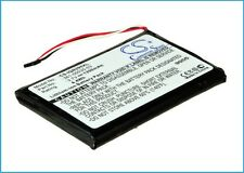 3.7V battery for Garmin 361-00035-03, Nuvi 2455LT, Nuvi 2555LMT, Nuvi 2495LMT