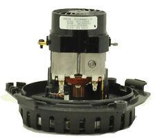 Hoover f6000 séries Nettoyeur à vapeur moteur h-43576197