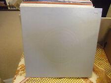 METALHEADZ LTD EDITION BOX SET 5x 12 Inch 1997 EX [UK Ed Rush Photek Doc Scott]