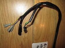 Motorcycle Electrical Ignition for Ducati SuperSport 900 eBay
