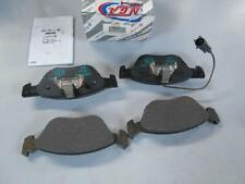 77362674 SERIES SHOES FRONT BRAKES: ALFA 156/147 / FIAT PUNTO
