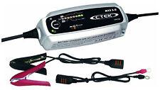 Ctek MXS5.0 Smart Battery Charger