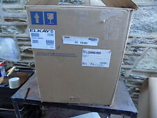 Elkay LZS8WSVRS     FOUNTAIN ONLY  FOR EZ & LZ      BOTTLE FILLERS NEVER USED