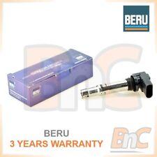 # GENUINE BERU HEAVY DUTY IGNITION COIL VW GOLF IV V VI 6 1.4 1.6 16V