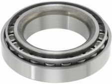 For 1973-1974 GMC C35/C3500 Pickup Wheel Bearing Rear Inner 37395NW