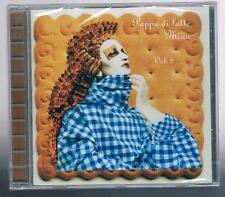 MINA PAPPA DI LATTE VOL. 2 CD SIGILLATO!!!