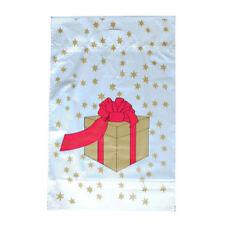 500 DKT - Tragetaschen Geschenkkarton 24x37 5cm 40my