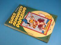 SUPER ALMANACCO PAPERINO N° 15 MONDADORI 1979 OTTIMO  [BE1-005]
