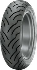 DUNLOP ELITE MU85B16 MU85-16 REAR TIRE HARLEY ELECTRA GLIDE ROAD KING STREET