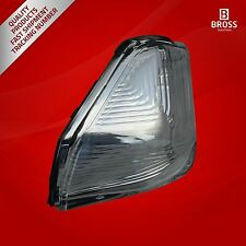 Side Mirror Indicator Right Lens 2E0953050A for VW Crafter Mercedes Sprinter