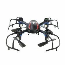 MJX X902 RC Quadcopter Mini Helicopter 3D Flip Drone Toys N Rolls Headless  F1
