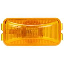 Truck-Lite 15200Y Model 15 Rectangular Sealed Yellow