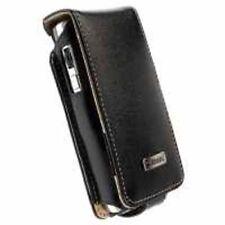 Krusell Orbit Flex Tasche für Qtek 9100 / I-mate K-Jam schwarz Handytasche 75270