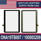 """USA Touch Screen Digitizer Glass For Onn 10.1"""" Tablet ONA19TB007 Model 100005209"""