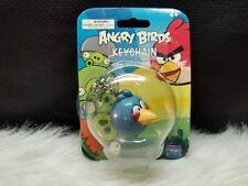Angry Birds Keychain by Rovio (2)