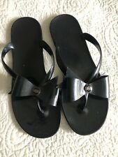 Ted Baker Womens UK Size 6 /39 Slippers