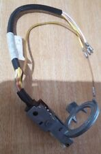 NEW BEDFORD CA INDICATOR SWITCH RARE NOW