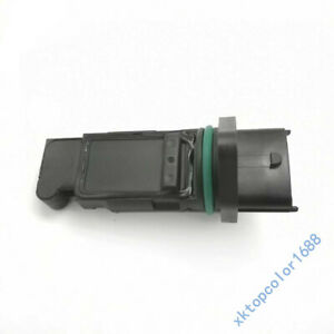 For Nissan Kia Porsche Hyundai Volvo Saturn Ferrari Catera Mass Air Flow Sensor