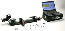CNC Benchtop Lathe, Controller and Software Package - New with Warranty