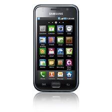 Samsung Handys ohne Vertrag mit 8GB Speicherkapazität