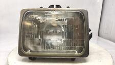1997-2007 Ford E-250 Passenger Right Oem Head Light Lamp  R10s3b15
