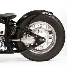 170mm Fender Stahl Kotflügel 1,5mm Stahl rund für VT VN XVS VSm Bobber Chopper