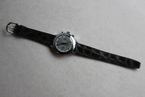Montre Russe ŠTURMANSKIE (ШТУРМАНСКИЕ) Poljot Chronograph 3133 (41795)