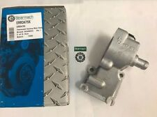 Original Land Rover Defender & Discovery 300TDI Thermostatgehäuse (err3479x)
