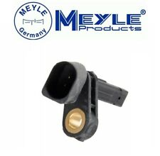 NEW For Audi TT Quattro VW Golf Rear Driver Left ABS Wheel Speed Sensor Meyle