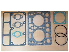 Kit joints pour tête de cylindre Güldner MOTEUR 2 DA - 2da- AF20, Ada, KRAMER