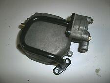 Zylinderkopf für einen SYM Fiddle II 50 ccm Baujahr 2008 11544