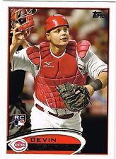 Topps Rookie Original Modern (1981-Now) Baseball Cards