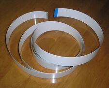 """Trailing Cable for 60"""" Encad NovaJet Pro 500 600e 700 & 750 Prinrer New"""