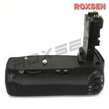 Meike BG-E9 Multi Power Vertical Battery Hand Grip Pack for Canon EOS 60D DSLR