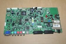 JVC LT-32DF7BK placa principal de TV LCD 17MB15E-7 20307771 26204457