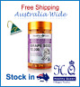 Healthy Care Grape Seed Extract 12000mg 300 Capsules