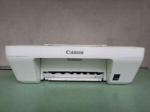 Canon Pixma MG2920 All-In-One Inkjet Printer