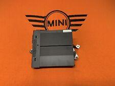Mini cooper S R50 R52 R53 Harmon Kardon Amplifier