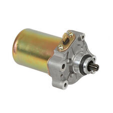 ROTAX MAX REPLACEMENT STARTER MOTOR