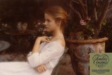 SEXY ANJE SHUTE DAVID HAMILTON  TENDRES COUSINES 1980 VINTAGE PHOTO ORIGINAL #3