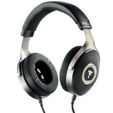Focal Elear Open-Back Headphones (Brand new in box)