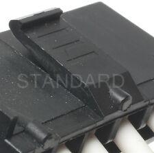 Brake Light Switch Connector Standard S-749